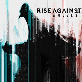 Wolves Rise Against
