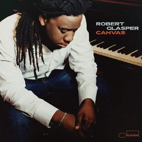 Canvas Robert Glasper
