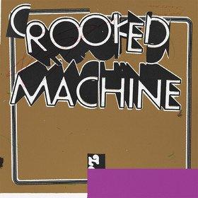 Crooked Machine Roisin Murphy