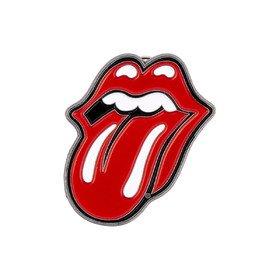 Rolling Stones Pin Vinyla Pins