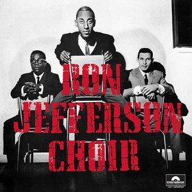Ron Jefferson Choir Ron Jefferson Choir