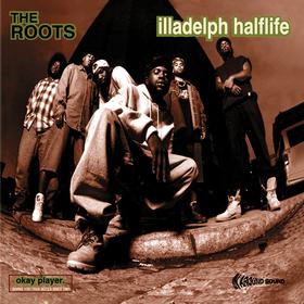 Illadelph Halflife Roots