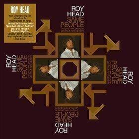 Same People Roy Head