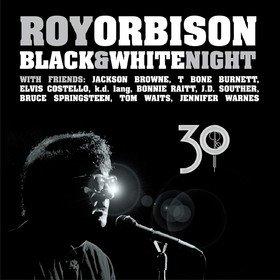 Black & White Night Roy Orbison