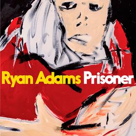 Prisoner Ryan Adams