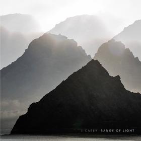 Range Of Light S. Carey
