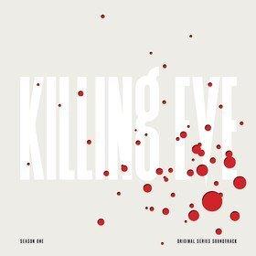 Killing Eve (Season One) Original Soundtrack