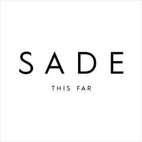 This Far (Box Set) Sade