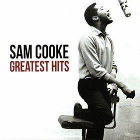 Greatest Hits Sam Cooke