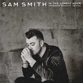 In The Lonely Hour (Drowning Shadows Edition) Sam Smith