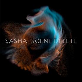 Late Night Tales Presents Sasha: Scene Delete Sasha