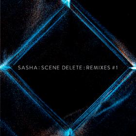 Scene Delete: Remixes #1 Sasha