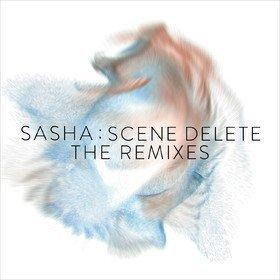 Scene Delete: The Remixes Sasha