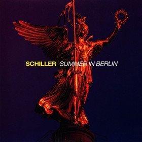 Summer In Berlin Schiller