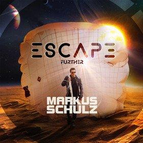 Escape Markus Schulz