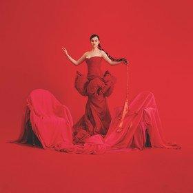 Revelacion Selena Gomez