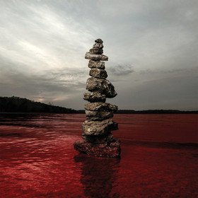 Blood & Stone (Limited Edition) Sevendust