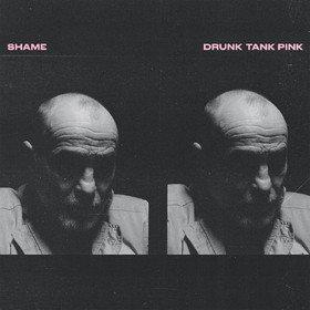 Drunk Tank Pink Shame