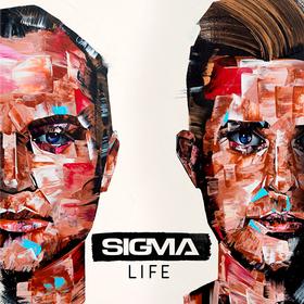 Life Sigma