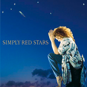 Stars Simply Red
