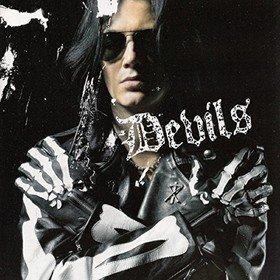 Devils Sixty-Nine Eyes