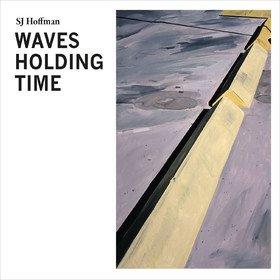 Waves Holding Time Sj Hoffman