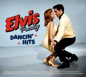 Dancin' Hits Elvis Presley