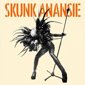 25live@25 (Box Set) Skunk Anansie
