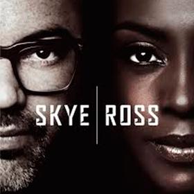 Skye & Ross Skye & Ross