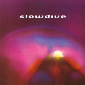 5 EP Slowdive