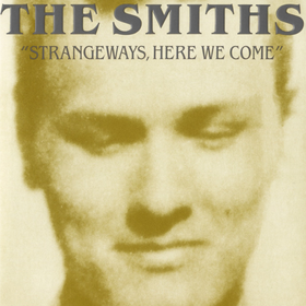 Strangeways Here We Come -Remast- The Smiths