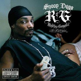 R&G (Rhythm & Gangsta): The Masterpiece Snoop Dogg