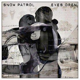 Eyes Open Snow Patrol