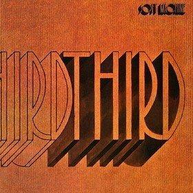 Third Soft Machine