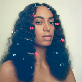 A Seat At The Table (Limited Edition) Solange