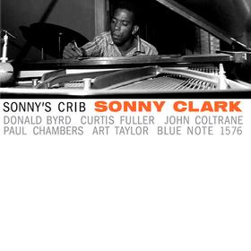 Sonny's Crib Sonny Clark