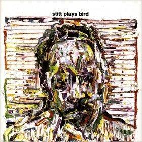 Stitt Plays Bird Sonny Stitt