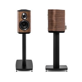 Sonetto ll Wood Sonus Faber
