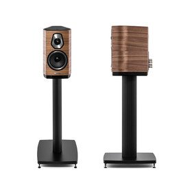 Sonetto I Wood Sonus Faber