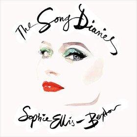 The Song Diaries Sophie Ellis-Bextor