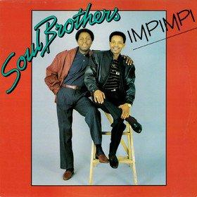 Impimpi Soul Brothers