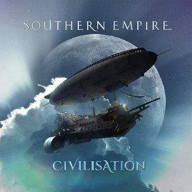 Civilisation Southern Empire