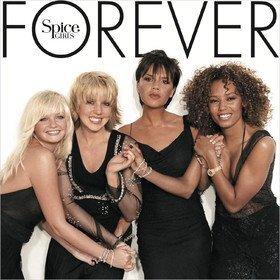 Forever Spice Girls