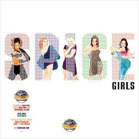 Spiceworld Spice Girls