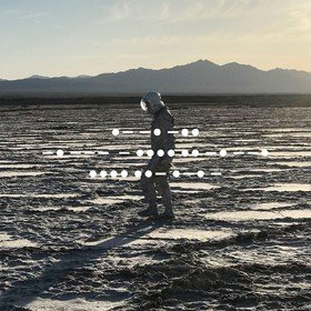And Nothing Hurt Spiritualized