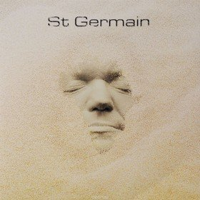 St Germain St. Germain