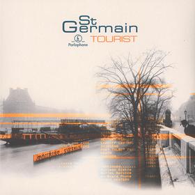 Tourist St. Germain
