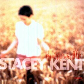Dreamsville Stacey Kent