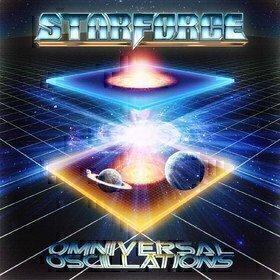 Omniversal Oscillations Starforce