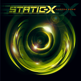 Shadow Zone Static-X